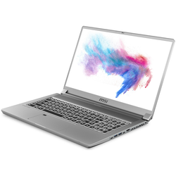 """Product image of MSI Creator 17 17.3"""" 4K i7 10th Gen RTX2070 Super Windows 10 Pro Notebook - Click for product page of MSI Creator 17 17.3"""" 4K i7 10th Gen RTX2070 Super Windows 10 Pro Notebook"""