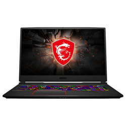 """Product image of MSI GE75 Raider 17.3"""" i9 10th Gen RTX2080 Super Windows 10 Pro Gaming Notebook - Click for product page of MSI GE75 Raider 17.3"""" i9 10th Gen RTX2080 Super Windows 10 Pro Gaming Notebook"""