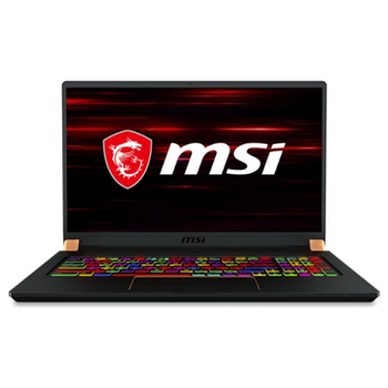 """Product image of MSI GS75 Stealth 17.3"""" i7 10th Gen RTX2070 Windows 10 Pro Gaming Notebook - Click for product page of MSI GS75 Stealth 17.3"""" i7 10th Gen RTX2070 Windows 10 Pro Gaming Notebook"""