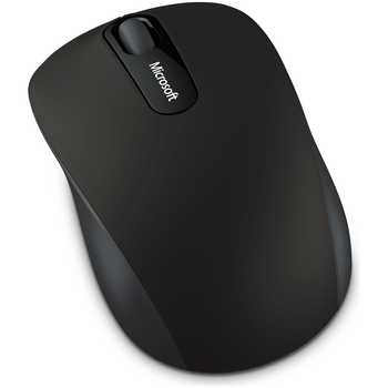 Product image of EX-DEMO Microsoft Wireless Bluetooth Mouse 3600 Black - Click for product page of EX-DEMO Microsoft Wireless Bluetooth Mouse 3600 Black