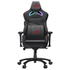 A product image of ASUS ROG Chariot RGB Lighting Gaming Chair