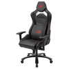 A product image of ASUS ROG Chariot Core Gaming Chair