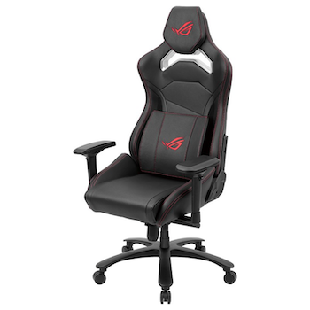 Product image of ASUS ROG Chariot Core Gaming Chair - Click for product page of ASUS ROG Chariot Core Gaming Chair