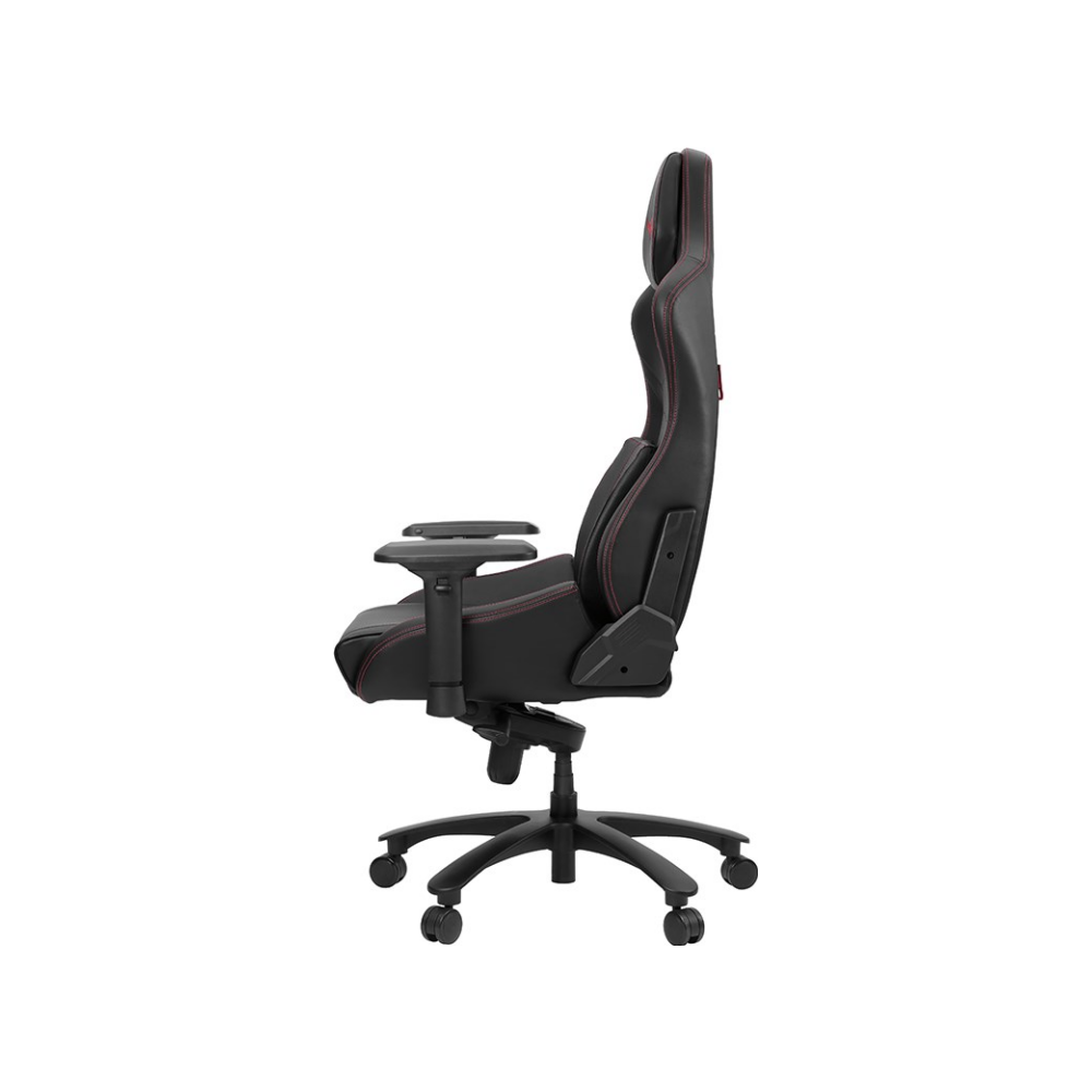 A large main feature product image of ASUS ROG Chariot Core Gaming Chair