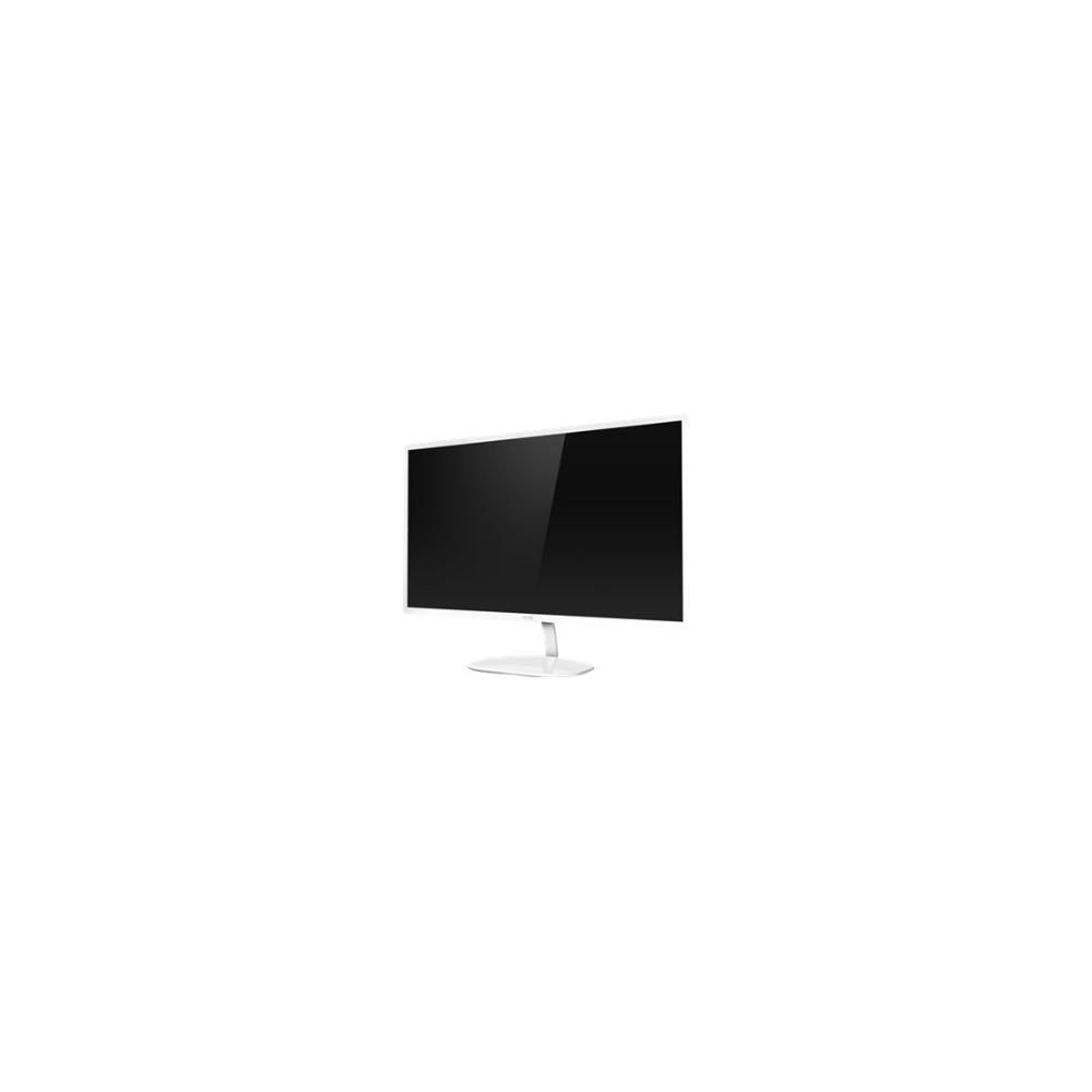 "A large main feature product image of AOC Q32V3/WS 31.5"" QHD 5ms VA LED Monitor"