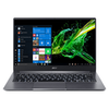 """A product image of Acer Swift 3 14"""" i5 Windows 10 Home Notebook"""