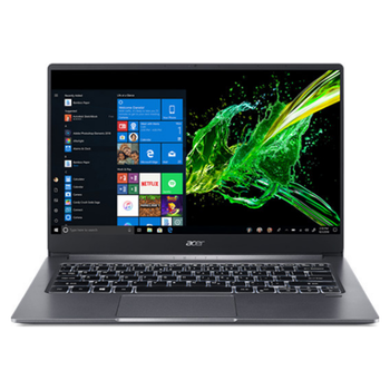 "Product image of Acer Swift 3 14"" i7 MX250 Windows 10 Home Notebook - Click for product page of Acer Swift 3 14"" i7 MX250 Windows 10 Home Notebook"