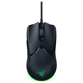 Product image of Razer Viper Mini Wired Ultra-light Gaming Mouse - Click for product page of Razer Viper Mini Wired Ultra-light Gaming Mouse