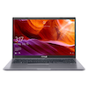 """A product image of ASUS X509JB 15.6"""" i5 Gen10 Windows 10 Notebook"""