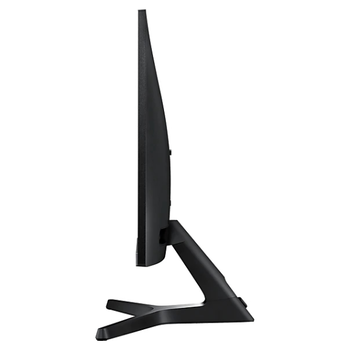 "Product image of Samsung SR350 27"" Full HD FreeSync 75Hz 5MS IPS LED Monitor - Click for product page of Samsung SR350 27"" Full HD FreeSync 75Hz 5MS IPS LED Monitor"