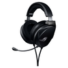 A product image of ASUS ROG Theta Electret Hi-Fidelity Gaming Headset