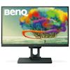 """A product image of BenQ PD2500Q 25"""" WQHD 4MS LED Graphics Design IPS LED Monitor"""