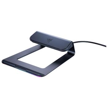 Product image of Razer Laptop Stand Chroma - Click for product page of Razer Laptop Stand Chroma