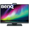 "A small tile product image of BenQ SW240 24"" Full HD Adobe RGB 5MS IPS LED Monitor"