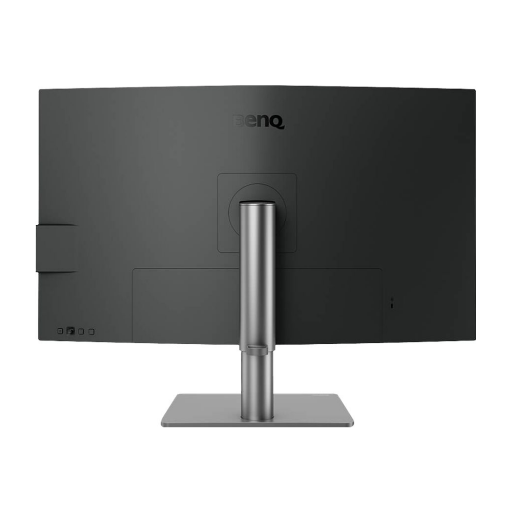 "A large main feature product image of BenQ PD3220U 4K UHD 31.5"" IPS 5MS Thunderbolt 3 LED Monitor"