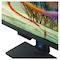 "A small tile product image of BenQ PD2500Q 25"" WQHD 4MS LED Graphics Design IPS LED Monitor"