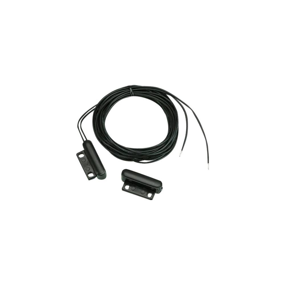 A large main feature product image of ATEN Reed Door Sensor