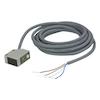 A product image of ATEN Photo Door Sensor