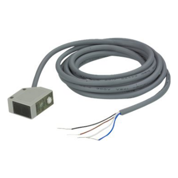 Product image of ATEN Photo Door Sensor - Click for product page of ATEN Photo Door Sensor