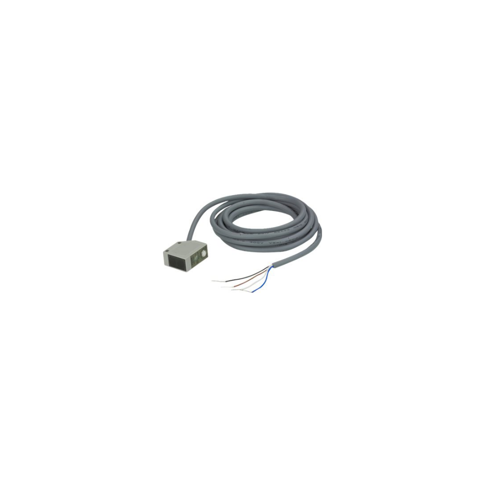 A large main feature product image of ATEN Photo Door Sensor