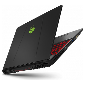 """Product image of MSI Alpha 15.6"""" Ryzen 5 RX 5300M Windows 10 Home Gaming Notebook - Click for product page of MSI Alpha 15.6"""" Ryzen 5 RX 5300M Windows 10 Home Gaming Notebook"""