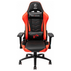 A product image of MSI MAG CH120X Gaming Chair