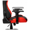 A small tile product image of MSI MAG CH120X Gaming Chair