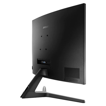 "Product image of Samsung CR500 32"" Full HD FreeSync Curved 75Hz 4MS VA LED Monitor - Click for product page of Samsung CR500 32"" Full HD FreeSync Curved 75Hz 4MS VA LED Monitor"
