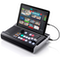 A small tile product image of ATEN StreamLIVE HD Multi-Channel AV Mixer with Streaming support