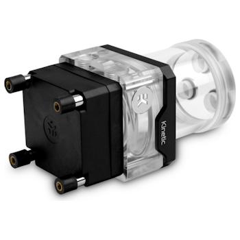 Product image of EK Quantum Kinetic TBE 120 VTX PWM D-RGB Plexi Reservoir - Click for product page of EK Quantum Kinetic TBE 120 VTX PWM D-RGB Plexi Reservoir