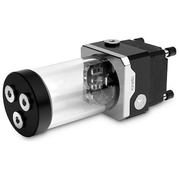Product image of EK Quantum Kinetic TBE 160 VTX PWM D-RGB Acetal Reservoir - Click for product page of EK Quantum Kinetic TBE 160 VTX PWM D-RGB Acetal Reservoir