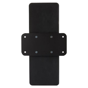 Product image of Startech Docking Station Mount - For StarTech.com Docks / Hubs - Wall - Click for product page of Startech Docking Station Mount - For StarTech.com Docks / Hubs - Wall