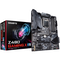 A product image of Gigabyte Z490 Gaming X LGA1200 ATX Desktop Motherboard - Click to browse this related product