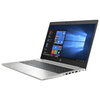 """A product image of HP ProBook 450 G7 15.6"""" i5 MX130 Windows 10 Pro Business Notebook"""