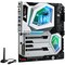 A small tile product image of ASRock Z490 Aqua LGA1200 ATX Desktop Motherboard