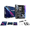 A small tile product image of ASRock Z490 Extreme4 LGA1200 ATX Desktop Motherboard