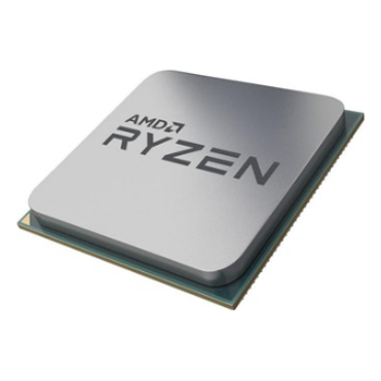 Product image of AMD Ryzen 3 3100 3.6Ghz 4 Core 8 Thread AM4 Retail Box - With Wraith Stealth Cooler - Click for product page of AMD Ryzen 3 3100 3.6Ghz 4 Core 8 Thread AM4 Retail Box - With Wraith Stealth Cooler