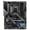 A product image of MSI MAG Z490 Tomahawk LGA1200 ATX Desktop Motherboard - Click to browse this related product