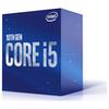 A product image of Intel Core i5 10400 2.9GHz Comet Lake 6 Core 12 Thread LGA1200 - Retail Box