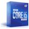 A small tile product image of Intel Core i5 10600K 4.1GHz Comet Lake 6 Core 12 Thread LGA1200 - Retail Box