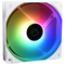 A small tile product image of ID-COOLING ZoomFlow 360X SNOW RGB AIO CPU Liquid Cooler