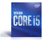 A small tile product image of Intel Core i5 10500 Comet Lake 6 Core 12 Thread Up To 4.5Ghz LGA1200 - Retail Box