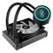 A small tile product image of Deepcool GAMMAXX L120 V2 RGB AIO Liquid CPU Cooler