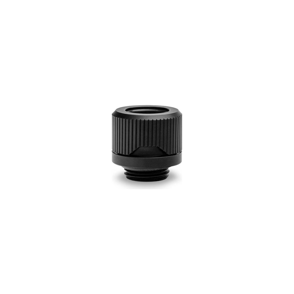A large main feature product image of EK Quantum Torque 6-Pack HTC 12 - Black