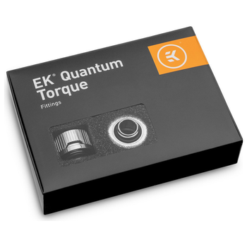 Product image of EK-Quantum Torque 6-Pack HTC 16 - Nickel - Click for product page of EK-Quantum Torque 6-Pack HTC 16 - Nickel