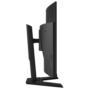 """Product image of Gigabyte G32QC 31.5"""" WQHD FreeSync Curved 1MS 165Hz LED Gaming Monitor - Click for product page of Gigabyte G32QC 31.5"""" WQHD FreeSync Curved 1MS 165Hz LED Gaming Monitor"""