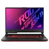 "A product image of ASUS ROG Strix G512LU 15.6"" i7 Gen10 GTX 1660 Ti Windows 10 Gaming Notebook"