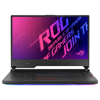 """Product image of ASUS ROG Strix SCAR 15 G532LW 15.6"""" i7 Gen10 RTX 2070 Windows 10 Gaming Notebook - Click for product page of ASUS ROG Strix SCAR 15 G532LW 15.6"""" i7 Gen10 RTX 2070 Windows 10 Gaming Notebook"""
