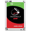 "A product image of Seagate IronWolf ST6000VN001 3.5"" 6TB NAS HDD"