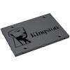 "A product image of Kingston SSDNow UV500 960GB SATA 2.5"" SSD"